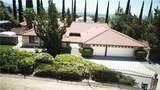 39293 Oak View Lane - Photo 1