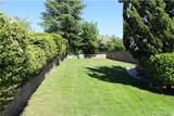 39293 Oak View Lane - Photo 26