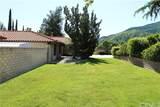 39293 Oak View Lane - Photo 27