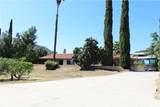 39293 Oak View Lane - Photo 30