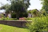 3405 Oleander Drive - Photo 1