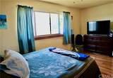3405 Oleander Drive - Photo 12