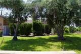 3405 Oleander Drive - Photo 3