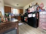 846 Brannick Avenue - Photo 15
