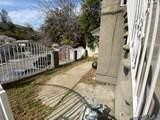 846 Brannick Avenue - Photo 4