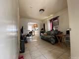 846 Brannick Avenue - Photo 7