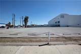 209 Carson Street - Photo 10