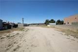 209 Carson Street - Photo 6