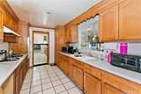 1430 Armsley - Photo 9