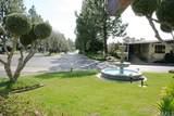 24001 Muirlands Boulevard - Photo 42