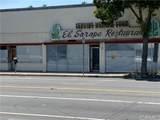 4019 Market Street - Photo 1