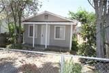 1045 Dalton Avenue - Photo 1
