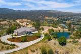 38760 Vista Del Bosque - Photo 3