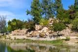 38760 Vista Del Bosque - Photo 69