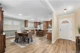 4565 Ironwood Avenue - Photo 3