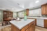 4565 Ironwood Avenue - Photo 4