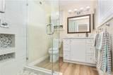 4565 Ironwood Avenue - Photo 9