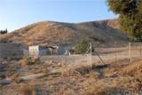 4600 Harrison Canyon Road - Photo 22