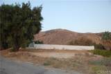 4600 Harrison Canyon Road - Photo 43