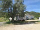 48905 Valley Drive - Photo 1
