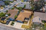 9235 Gold Coast Dr - Photo 23