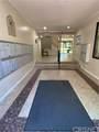 5414 Newcastle Avenue - Photo 20