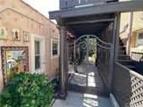154 Bennett Avenue - Photo 12