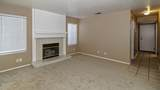 13550 Arroweed Circle - Photo 2