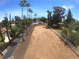 1478 Pacific Street - Photo 2