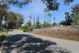 1478 Pacific Street - Photo 7