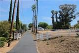 1478 Pacific Street - Photo 8
