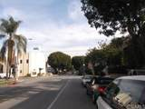 955 3rd Street - Photo 15