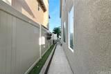 30 Monstad Street - Photo 30