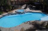 25042 Brazos Court - Photo 5
