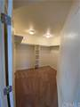 28059 Holly Court - Photo 19
