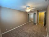 28059 Holly Court - Photo 24