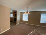 28059 Holly Court - Photo 8