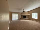 28059 Holly Court - Photo 13