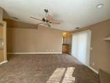 28059 Holly Court - Photo 14