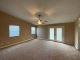 28059 Holly Court - Photo 15