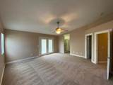 28059 Holly Court - Photo 16