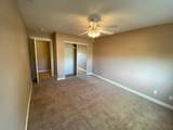 28059 Holly Court - Photo 21