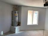 28059 Holly Court - Photo 28