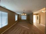 28059 Holly Court - Photo 6