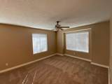 28059 Holly Court - Photo 7