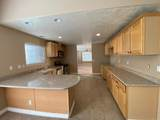 28059 Holly Court - Photo 9