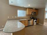 28059 Holly Court - Photo 10