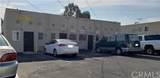 2604 Beverly Boulevard - Photo 3