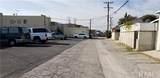 2604 Beverly Boulevard - Photo 4