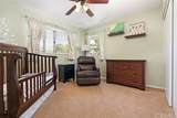 19385 Highridge Way - Photo 17
